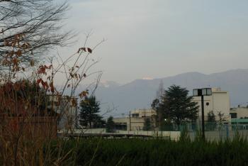 2004.12.19