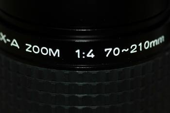 2005.03.15-2