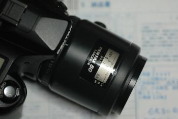 20060114