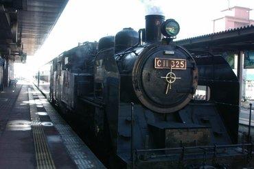 200702131