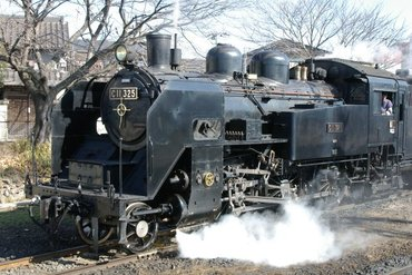 200702134