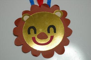 20061008